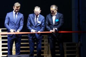 Panattoni Europe aktywizuje wschodnią część Polski