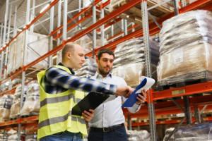 47 proc. polskich pracowników nie czuje się spełnionych zawodowo
