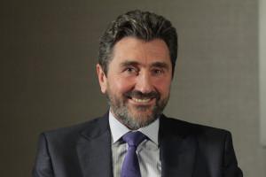 Prezes Cedrobu: Patriotyzm konsumencki? Trzeba być ostrożnym