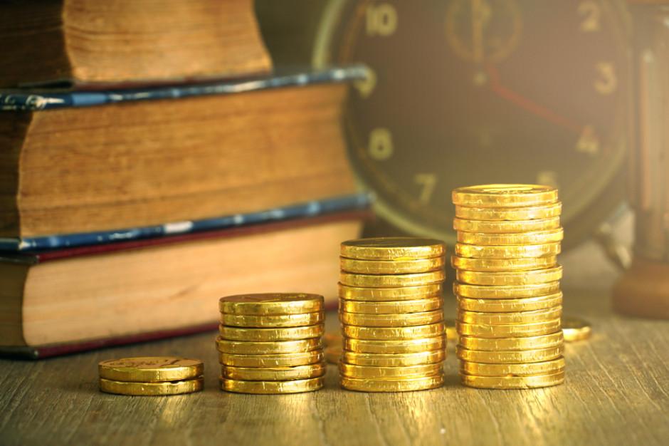 Analityk: Inflacyjny prezent przedświąteczny