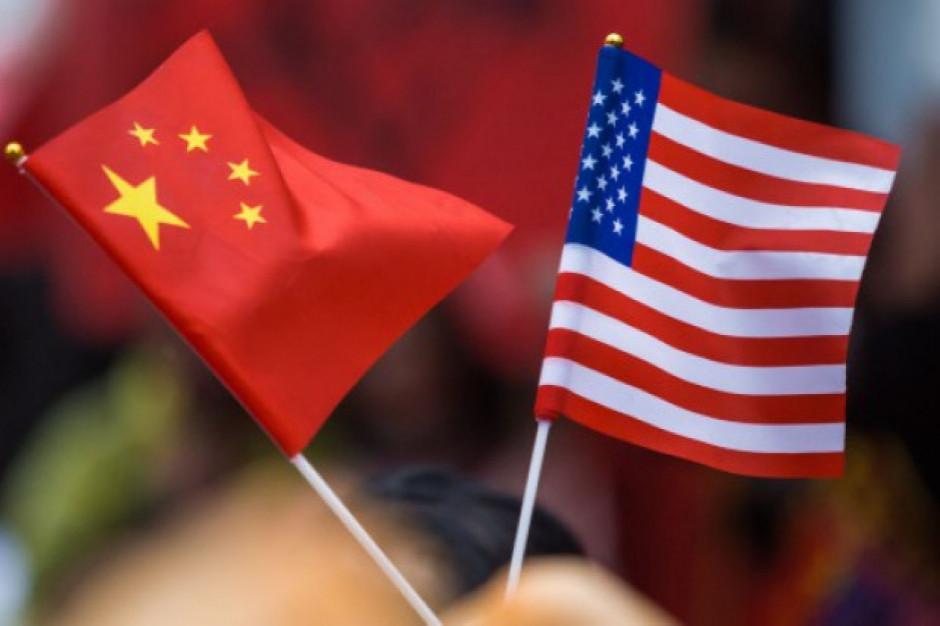 Chiny zawieszą naliczanie dodatkowych ceł na samochody z USA