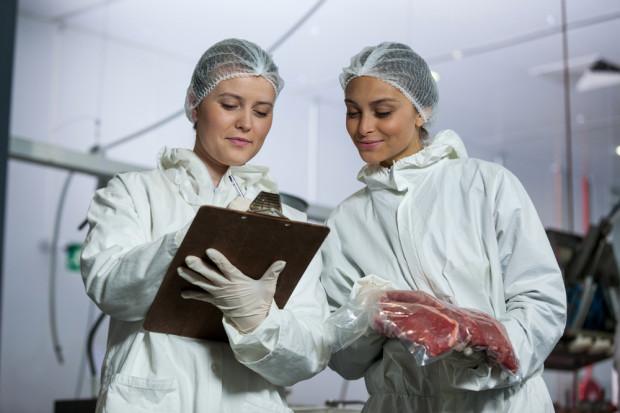 Rok 2018 w branży mięsnej - podsumowanie