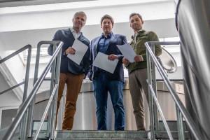 Doctor Brew ma już 2,47 mln zł z crowdfundingu i zbiera dalej chcąc kupić Browar Lwówek