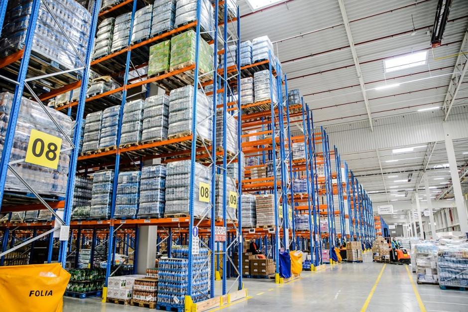 ID Logistics obsługuje kolejny sklep internetowy