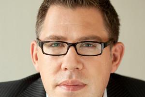 Carlsberg Polska będzie miał nowego prezesa od 1 stycznia 2019 r.