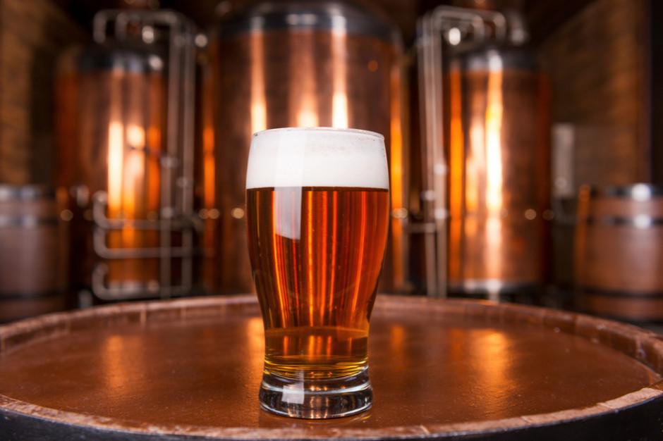 Polska na piwnym podium w Europie. Piwo bez procentów hitem w UE (raport)