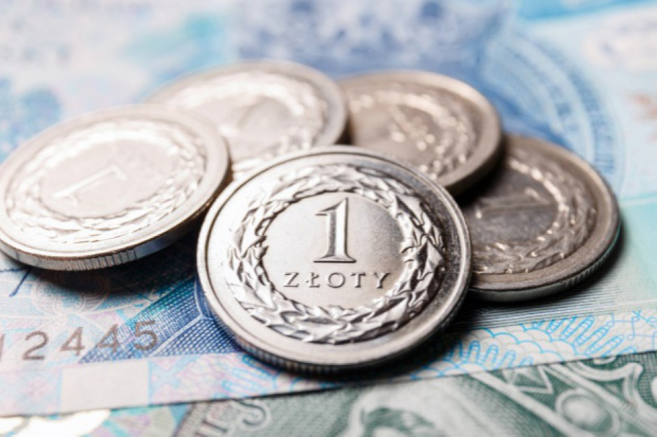 Eksperci: Polska gospodarka w 2018 roku na piątkę z plusem