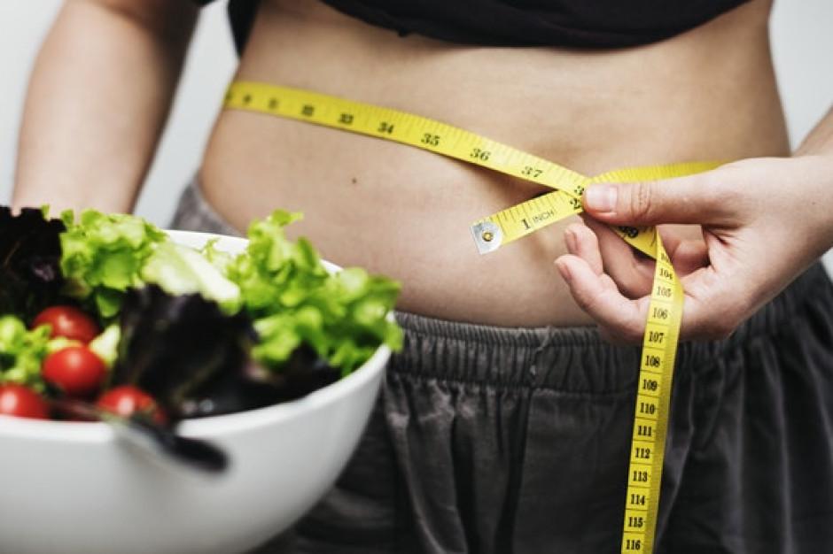 Dieta Ketogeniczna Najpopularniejsza Z Najgorszych Diet Polityka
