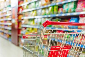 Sieci handlowe w 2018 roku: Konsolidacje, modernizacje, nowe formaty i trendy konsumenckie