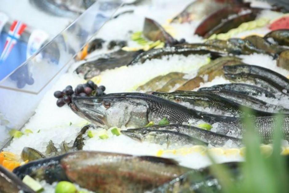 Połowa firm z polskiej branży rybnej jest w słabej kondycji finansowej