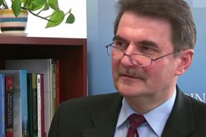 Ekonomista: Wzrost płac dobrze świadczy o kondycji polskiej gospodarki
