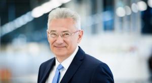 Dyrektor CBRJ Mondelez: Nasze innowacyjne rozwiązania istotnym elementem strategii firmy w Europie i na świecie