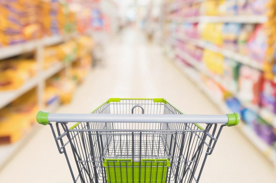 Od 2019 jeszcze mniej handlu w niedziele. Producenci FMCG szukają nowych pomysłów