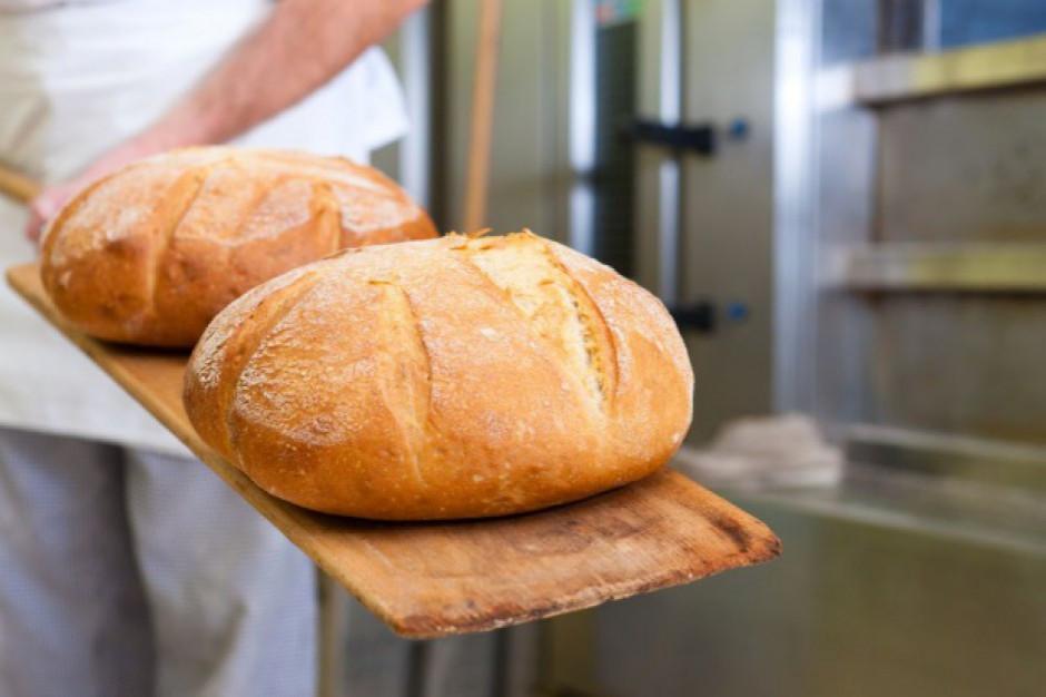 Chleb świeży czy z mrożonego ciasta? Włochy z nową definicją świeżego pieczywa