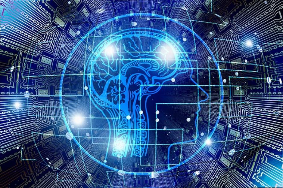 Pięć technologii, które zobaczymy w fabrykach przyszłości