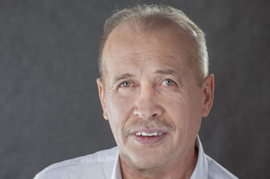 Prezes Grupy Chorten: W strategię rozwoju sieci wpisana jest stała ekspansja (wywiad)