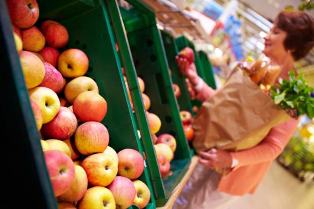 Jak sieci handlowe reagują na trend wegański?