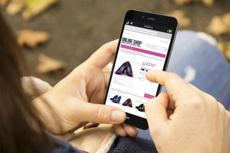 E-sklepy zaniepokojone pomysłem wystawiania paragonu przed zapłatą