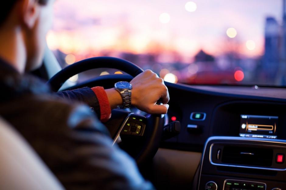 Uber wznowi testy pojazdów autonomicznych