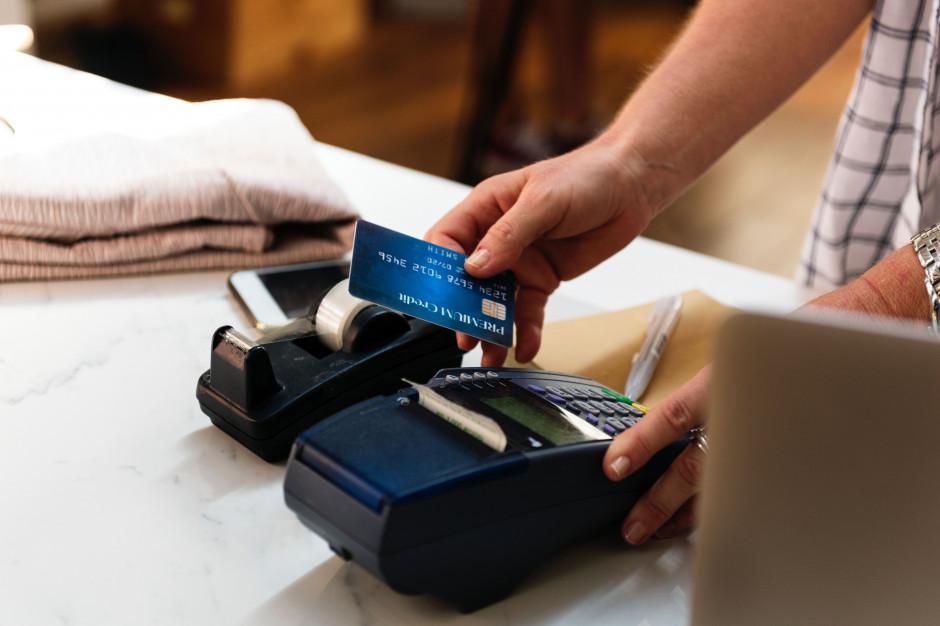 Polskie ePłatności sfinalizowały przejęcie należącej do Eurocashu spółki PayUp