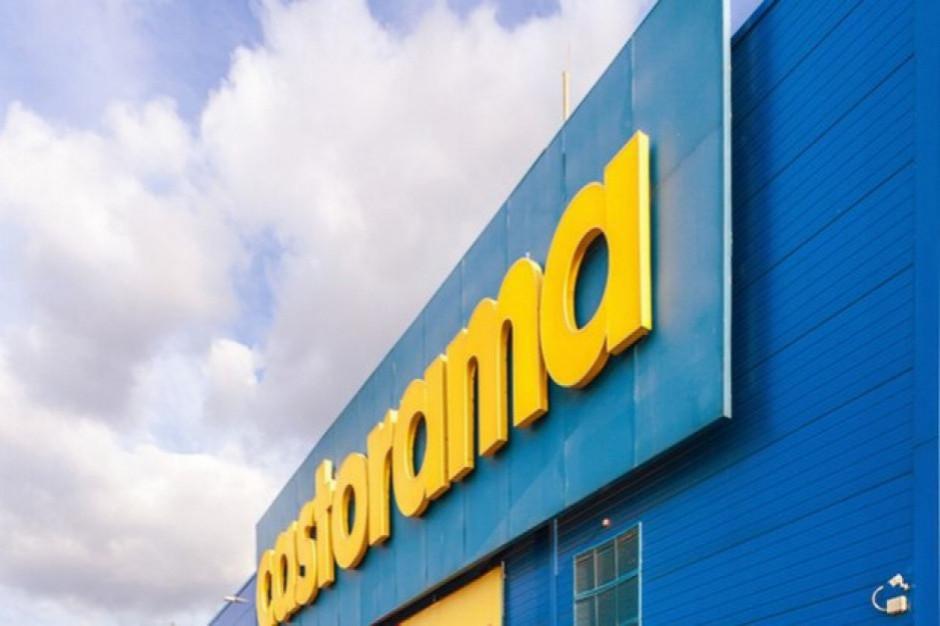 Magazyny Castoramy mają nowego właściciela
