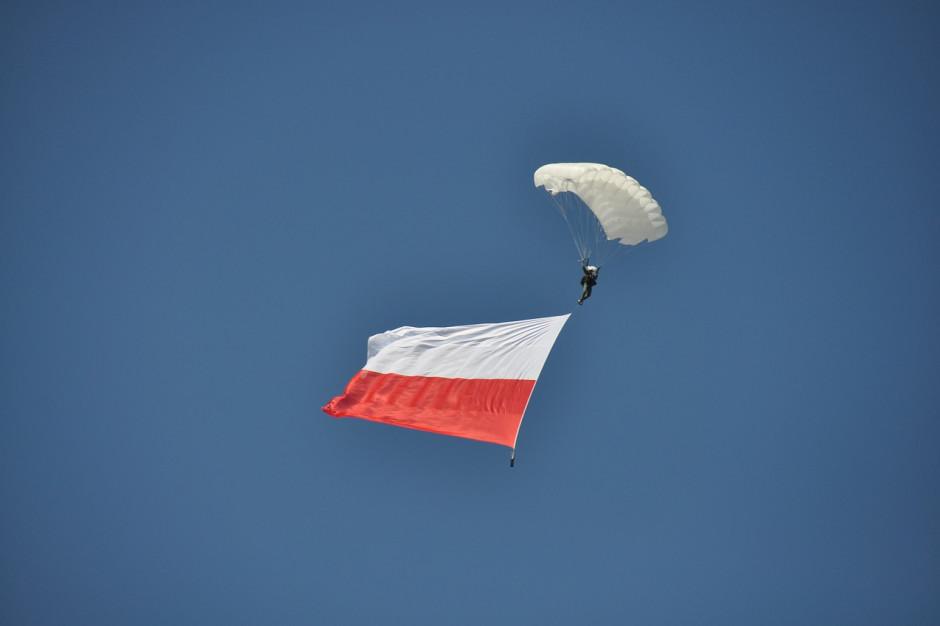 Polska jednym z dwóch najbardziej atrakcyjnych inwestycyjnie krajów na świecie