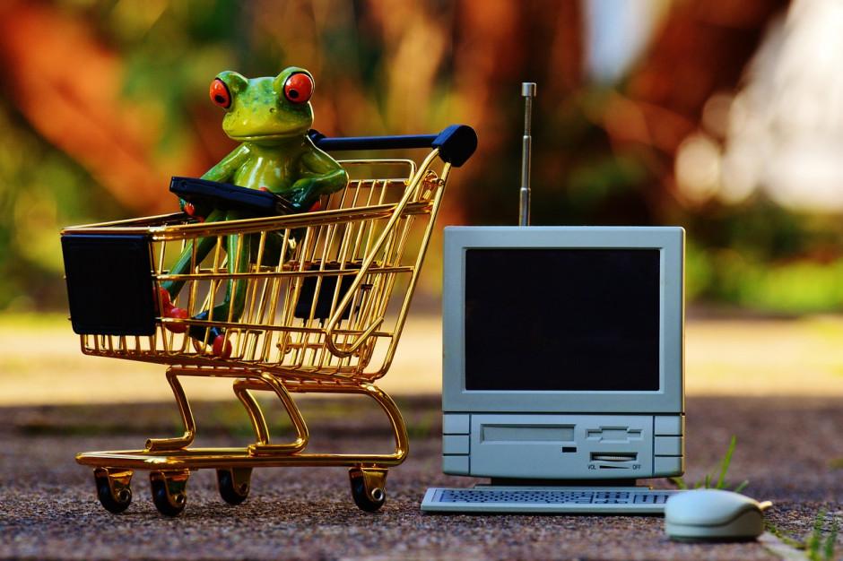 E-commerce widzi w zwrotach szansę na zyskanie przychylności klientów