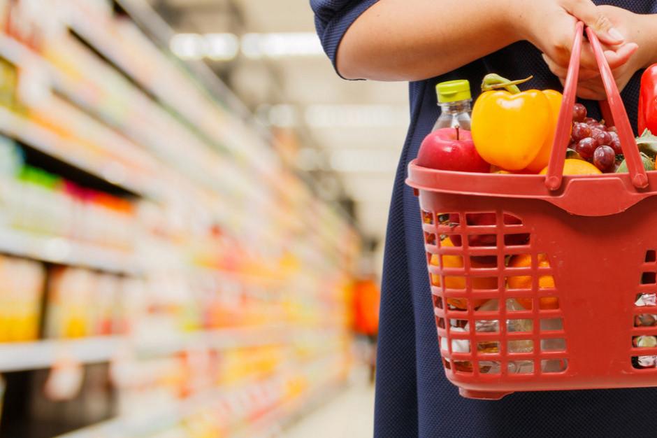 NIK potwierdza: Koncerny spożywcze wprowadzają na polski rynek produkty o niższej jakości