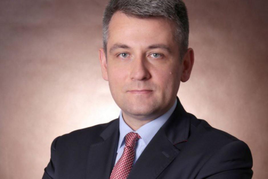 Pisula: PAIH zrealizowała 60 projektów o wartości 1,8 mld euro