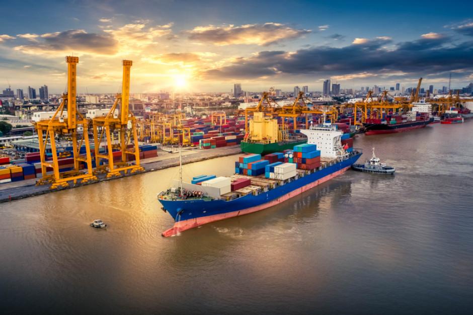 OT Logistics połączy się z trzema spółkami