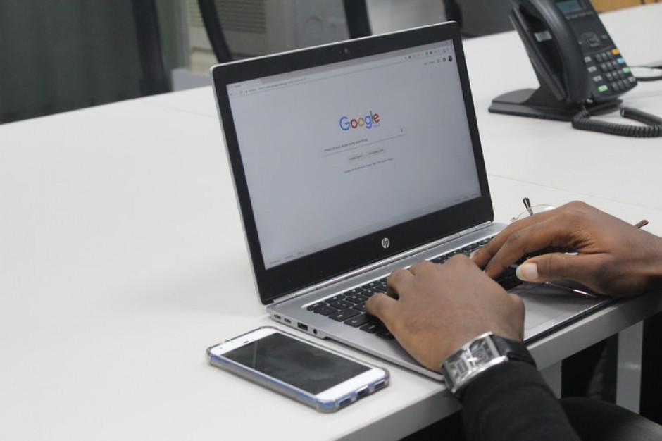 Oddalono pozew przeciw Google za użycie technologii rozpoznawania twarzy
