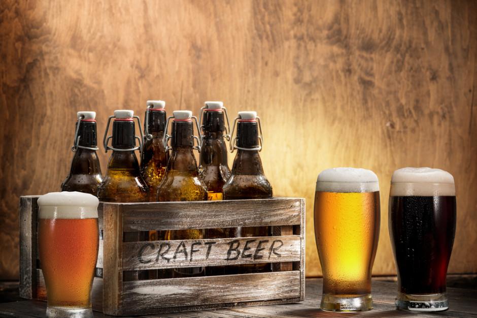 Browar Pinta: Polska jednym z najbardziej rozwiniętych rynków pod względem liczby stylów piwnych