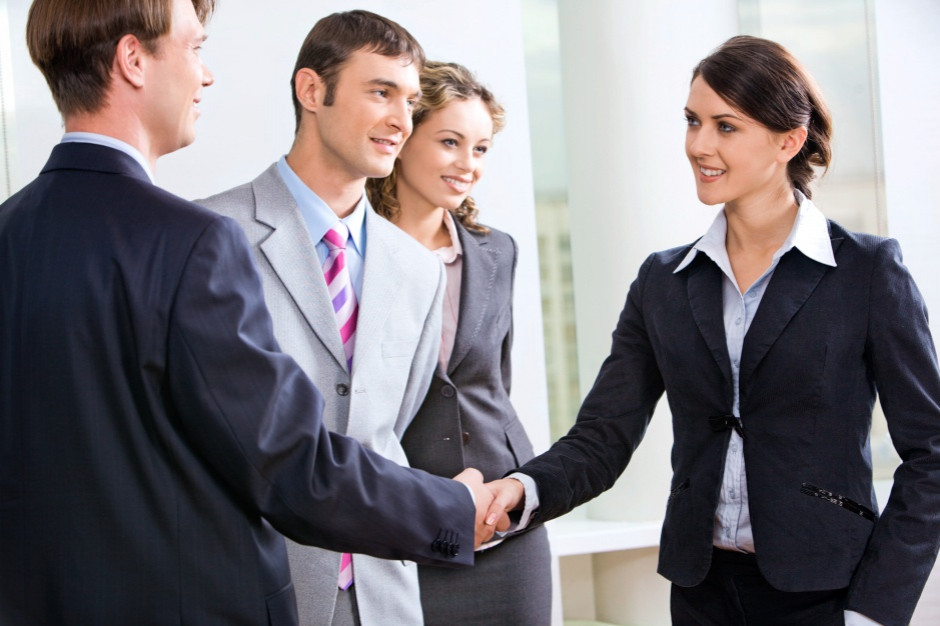 Rynek pracy: Na co kandydaci zwracają uwagę podczas wyboru pracodawcy?