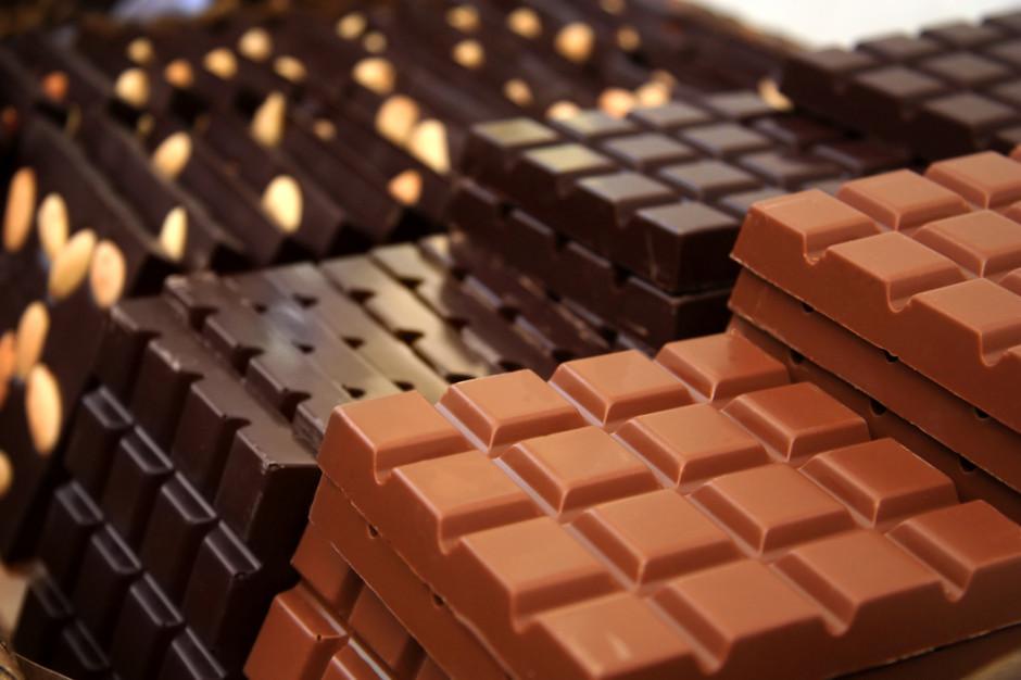 Natra, hiszpański producent wyrobów czekoladowych może zostać przejęty za 162 mln USD