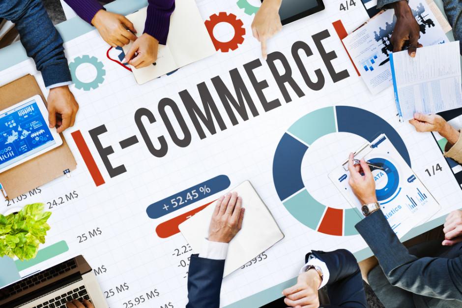 Powstaje e-Izba Retailers Group