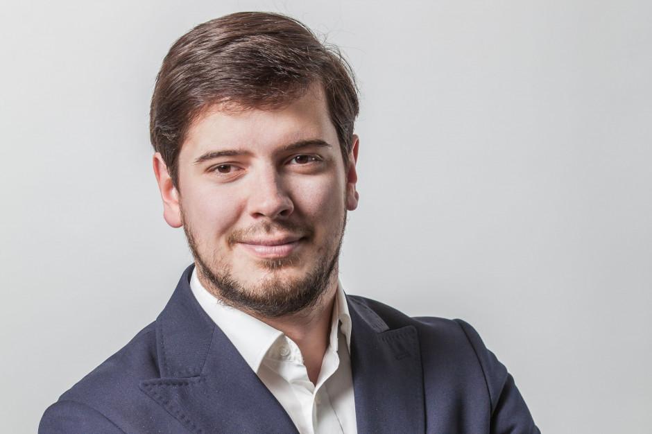 Stollimpex: Polski konsument jest konserwatywny jeśli chodzi o przyprawy (wywiad)