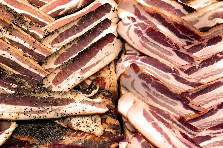 Premier Litwy nie wyklucza zakazu importu wieprzowiny z Polski