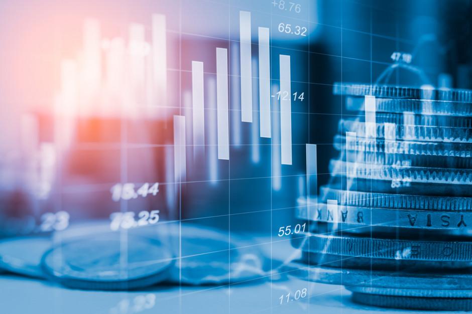 Eksperci: W 2019 roku nastąpi spadek światowej koniunktury gospodarczej