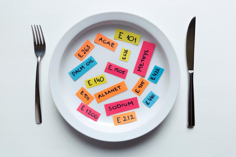 Dieta przeciętnego konsumenta w 70 proc. składa się z produktów przetworzonych