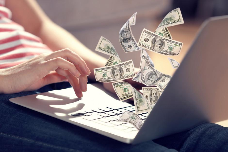 Lendtechy, czyli nowe technologie kredytowania, budzą coraz większe zainteresowanie