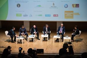 Zdjęcie numer 1 - galeria: Europejskie Forum Rolnicze 2019 – znamy najważniejsze tematy i datę