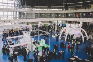 Zdjęcie numer 3 - galeria: Europejskie Forum Rolnicze 2019 – znamy najważniejsze tematy i datę