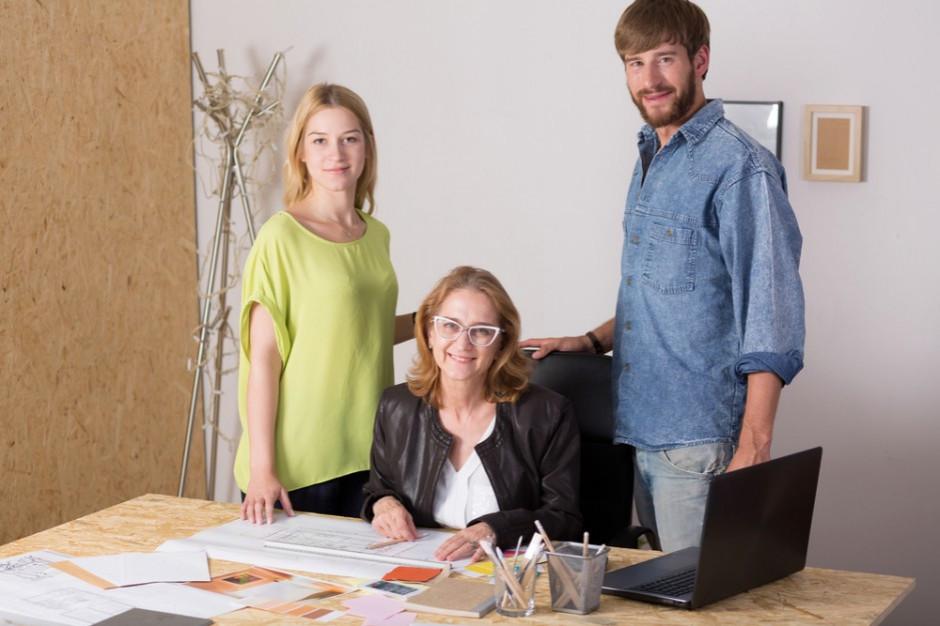 Ok. 60 proc. firm rodzinnych w Polsce ocenia swą sytuację ekonomiczną, jako dobrą