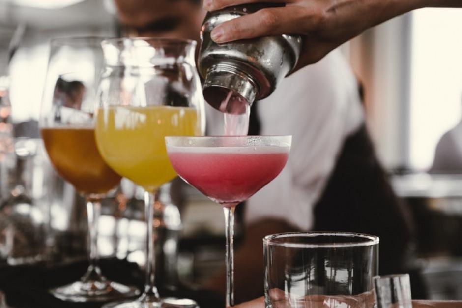 Nawet umiarkowane picie alkoholu to większe zagrożenie migotaniem przedsionków