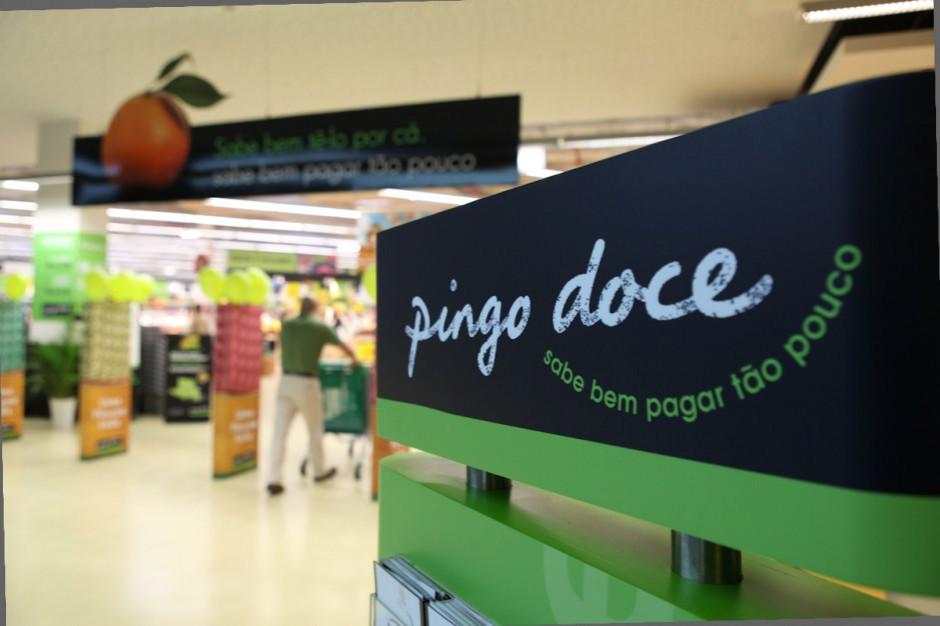 Właściciel Biedronki otwiera bary sushi w Portugalii