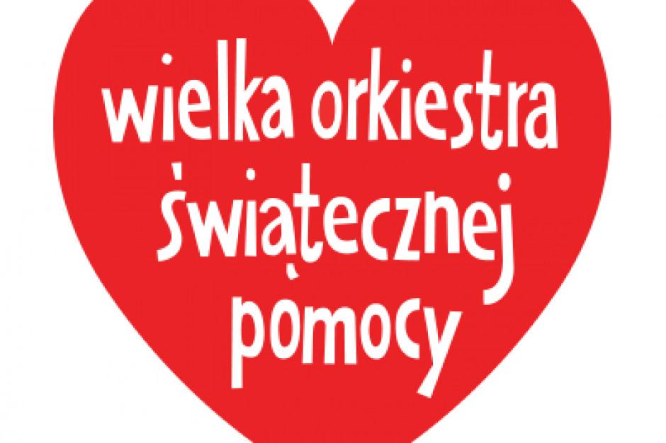 27. Finał WOŚP: zebrano ponad 92 mln zł
