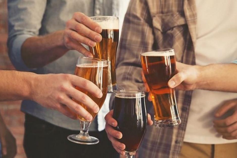 Branża piwna: W czerwcu odbędzie się spotkanie przedstawicieli browarów z całej Europy