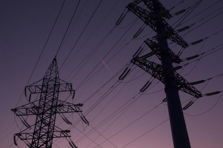 Prezes URE: ustawa ws. cen prądu wymaga pilnych zmian