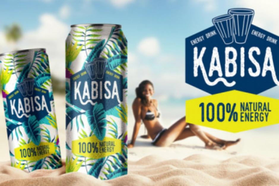 Kabisa: Próba kopiowania schematów europejskich zmniejsza szanse na sukces w Afryce