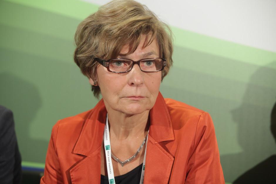 Ekspert: Połowa małych hurtowni w Polsce ma problem z sukcesją